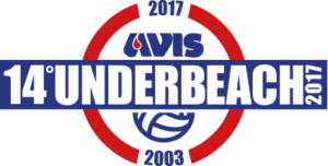 LogoAUB2017_Web