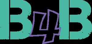 Logo_B4B