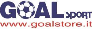 Logo_GoalStore