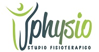 Logo_Iphysio