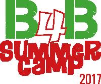 B4B SC2017_Logo