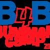 B4BSC2021_logo
